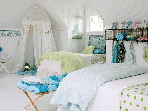Фотография: Спальня в стиле Восточный, Декор интерьера, Дизайн интерьера, Цвет в интерьере – фото на INMYROOM