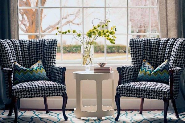 Фотография: Мебель и свет в стиле Прованс и Кантри, Скандинавский, Декор интерьера, Дизайн интерьера, Цвет в интерьере – фото на INMYROOM