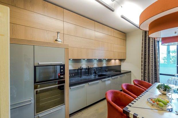 Фотография: Прочее в стиле , Кухня и столовая, Декор интерьера, Интерьер комнат – фото на INMYROOM