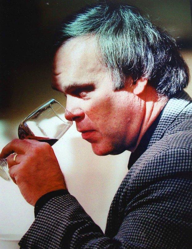 Фотография:  в стиле , Истории, вино, Алкоголь – фото на INMYROOM