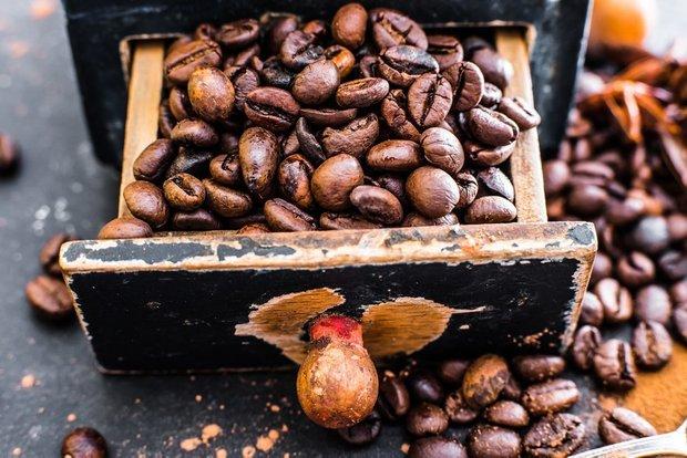 Фотография:  в стиле , Советы, Обзоры, Секреты кулинарии, Кофе – фото на INMYROOM