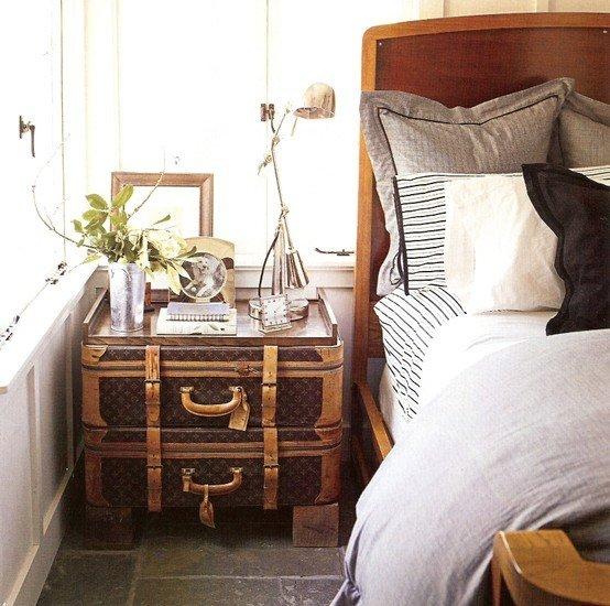 Фотография: Спальня в стиле Прованс и Кантри, Декор интерьера, Декор дома, IKEA – фото на InMyRoom.ru