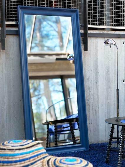Фотография: Декор в стиле Прованс и Кантри, Индустрия, Люди, IKEA – фото на INMYROOM