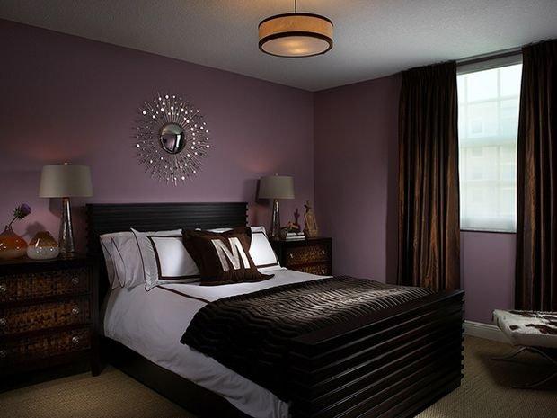 Фотография: Спальня в стиле Современный, Декор интерьера, Квартира, Дом, Декор – фото на INMYROOM