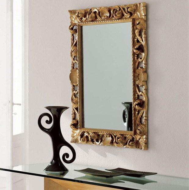 Фотография: Декор в стиле Эклектика, Декор интерьера, Декор дома, Зеркала – фото на INMYROOM