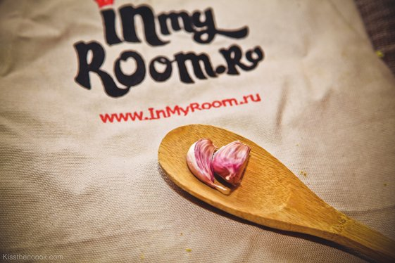 Фотография:  в стиле , Стиль жизни, Еда – фото на InMyRoom.ru