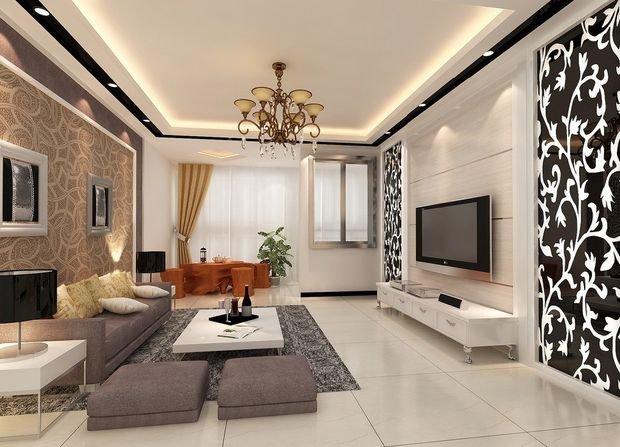 Фотография: Декор в стиле Прованс и Кантри, Гостиная, Декор интерьера, Квартира, Дом – фото на INMYROOM