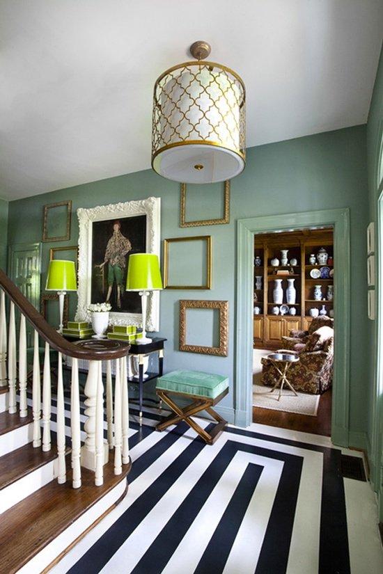 Фотография: Декор в стиле Классический, Современный, Эклектика, Декор интерьера, Декор дома – фото на INMYROOM