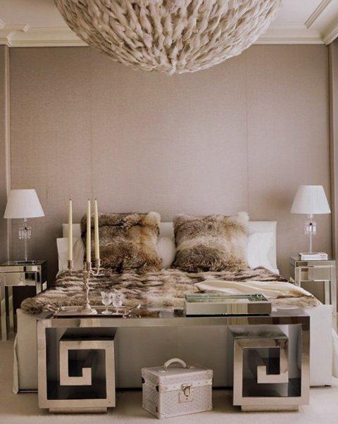 Фотография:  в стиле , Декор интерьера, Аксессуары, Декор, Советы – фото на INMYROOM