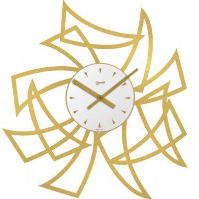 Фотография:  в стиле , Декор интерьера, Часы, Декор дома – фото на INMYROOM