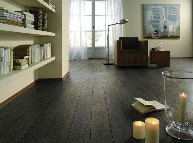 Фотография:  в стиле , Квартира, Дом, Декор, Советы, Ремонт на практике – фото на INMYROOM