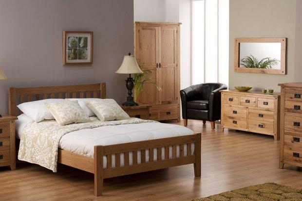 Фотография: Спальня в стиле Современный, Стиль жизни, Советы, Лестница, Чердак – фото на InMyRoom.ru
