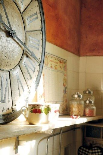 Фотография: Декор в стиле Прованс и Кантри, Современный, Декор интерьера, Текстиль – фото на InMyRoom.ru