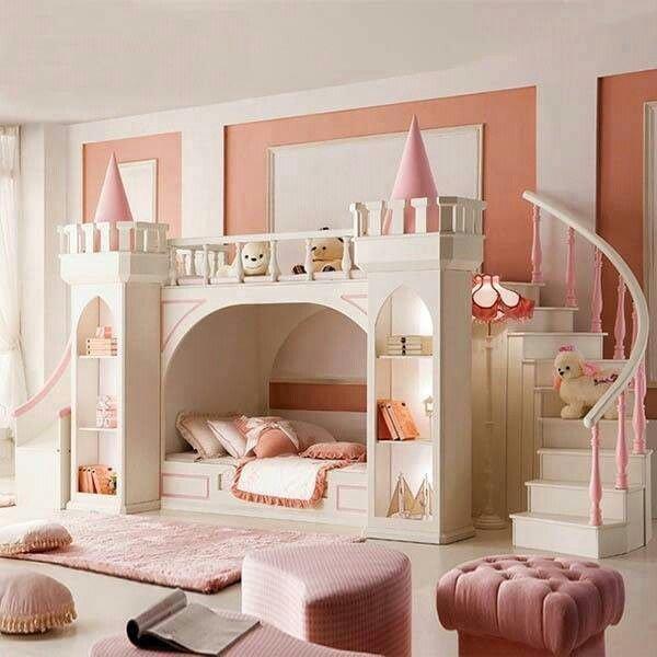 Фотография: Детская в стиле Прованс и Кантри, Декор интерьера, Гид – фото на INMYROOM
