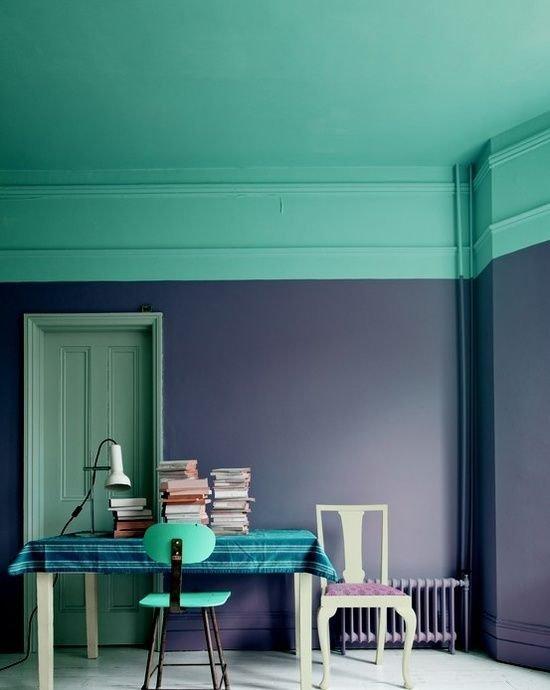 Фотография: Мебель и свет в стиле , Декор интерьера, Декор дома – фото на INMYROOM
