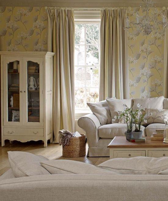 Фотография: Гостиная в стиле Скандинавский, Декор интерьера, Декор дома – фото на INMYROOM