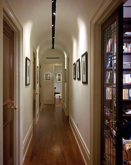 Фотография:  в стиле Современный, Дома и квартиры, Интерьеры звезд, Ар-деко – фото на INMYROOM