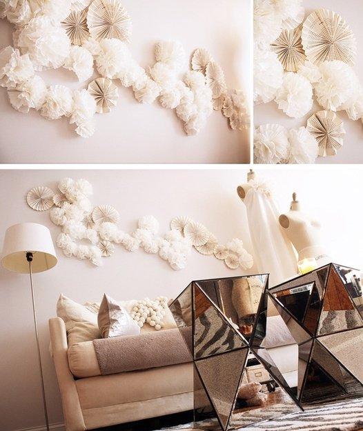Фотография: Кабинет в стиле Лофт, Декор интерьера, DIY – фото на INMYROOM