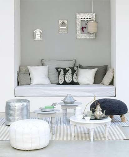 Фотография: Гостиная в стиле Восточный, Декор интерьера, МЭД, Декор дома – фото на INMYROOM