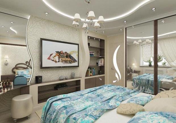 Фотография: Прихожая в стиле Классический, Декор интерьера, Квартира, Дом, Декор, Ремонт на практике – фото на InMyRoom.ru