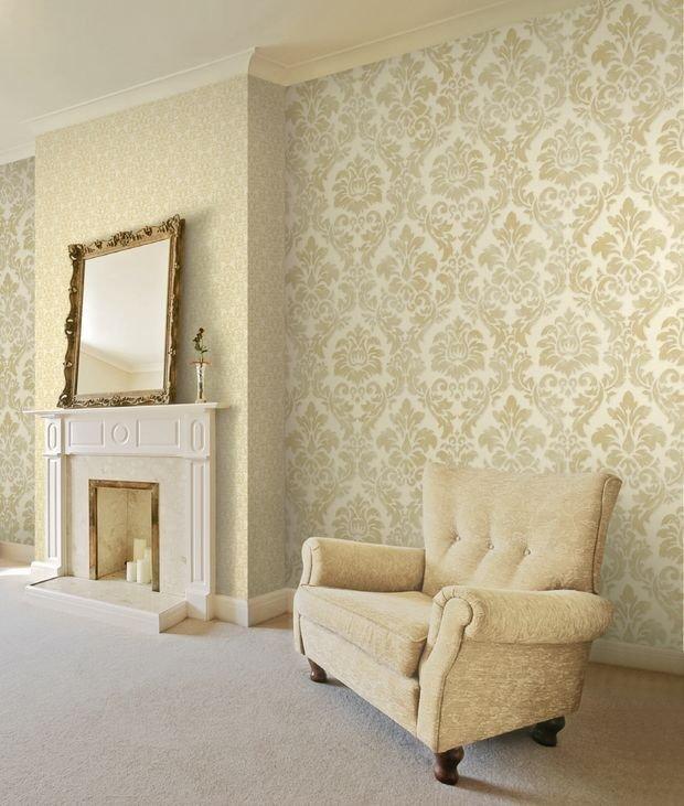 Фотография:  в стиле , Декор интерьера, Квартира, Дом, Декор, Советы, Ремонт на практике – фото на INMYROOM