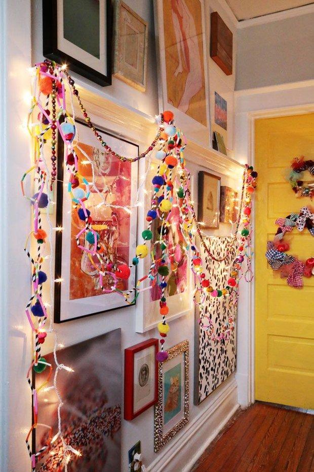 Фотография: Декор в стиле , Декор интерьера, Квартира, Дом, Аксессуары – фото на INMYROOM