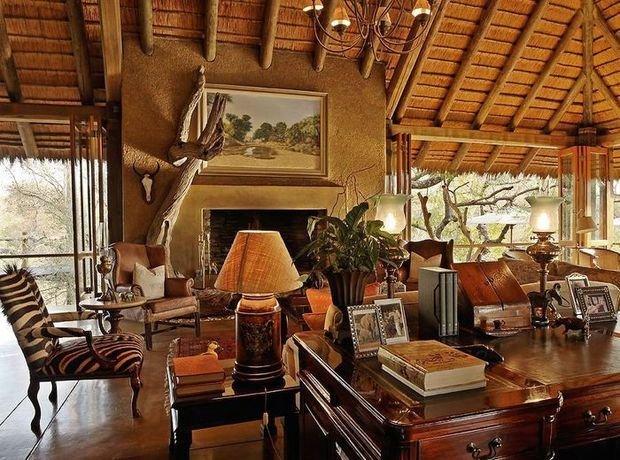 Фотография: Спальня в стиле Современный, Декор интерьера, Квартира, Дом, Декор, Особняк – фото на INMYROOM