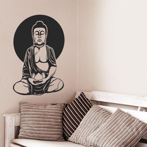 Фотография: Декор в стиле Восточный, Эко, Декор интерьера, Декор дома – фото на INMYROOM