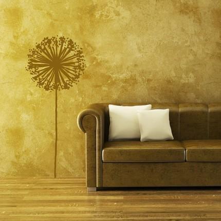 Фотография: Спальня в стиле Современный, Минимализм, Декор интерьера, Декор дома – фото на InMyRoom.ru