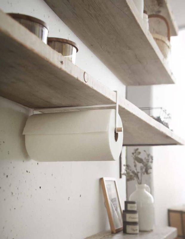 Фотография: Спальня в стиле Прованс и Кантри, Кухня и столовая, Перепланировка, Finnish – фото на INMYROOM