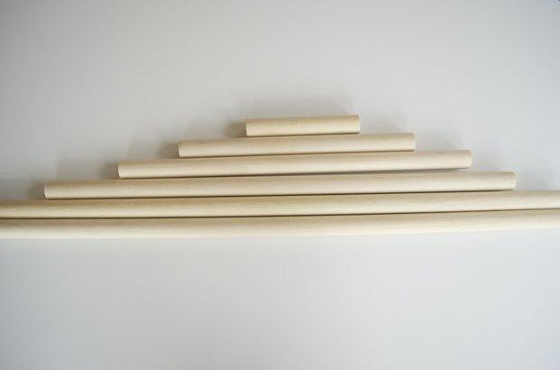 Фотография: Декор в стиле Скандинавский, Декор интерьера, DIY, Белый – фото на INMYROOM