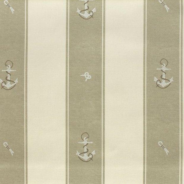 Фотография:  в стиле , Декор интерьера, Часы, Декор дома, Ткани, Галерея Арбен, Морской, Лампы – фото на INMYROOM