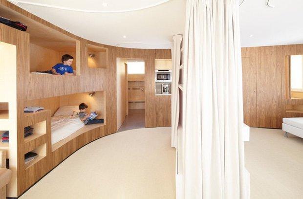Фотография:  в стиле , Декор интерьера, Квартира, Дома и квартиры – фото на INMYROOM