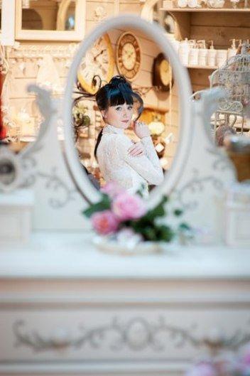 Фотография: Прочее в стиле , Декор интерьера, Декор дома, Праздник, Камин, Биокамин – фото на InMyRoom.ru
