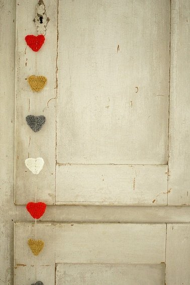 Фотография: Прочее в стиле Лофт, Декор интерьера, DIY, Праздник, День святого Валентина – фото на INMYROOM