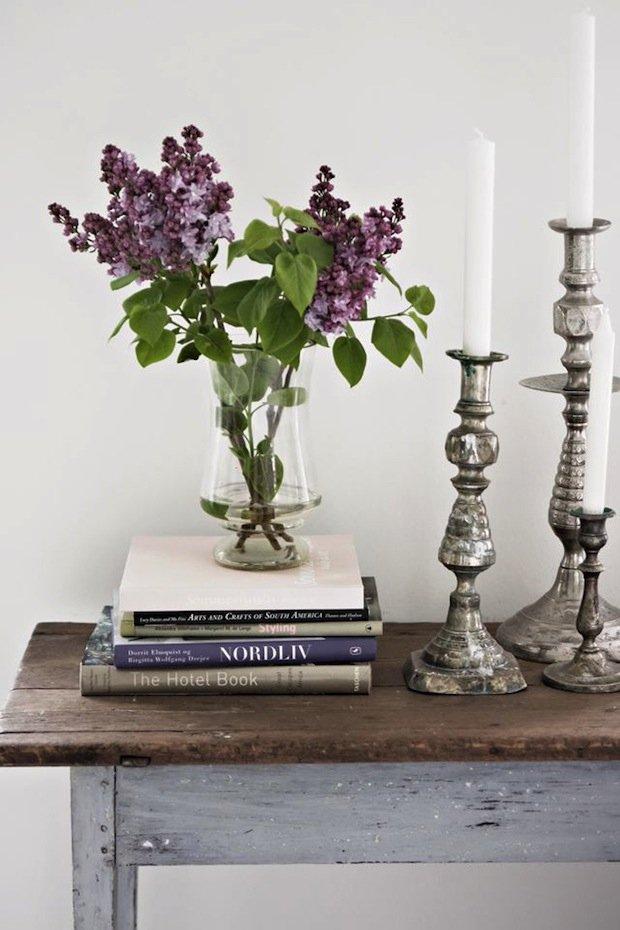 Фотография: Прочее в стиле , Декор интерьера, Декор дома, Цветы – фото на INMYROOM