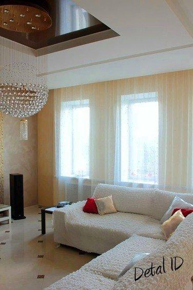 Фотография:  в стиле , Декор интерьера, Дом, Декор дома, Подушки – фото на InMyRoom.ru