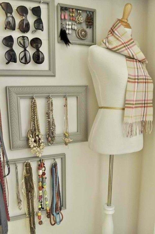 Фотография: Декор в стиле Скандинавский, Декор интерьера, DIY, Стиль жизни, Советы – фото на INMYROOM