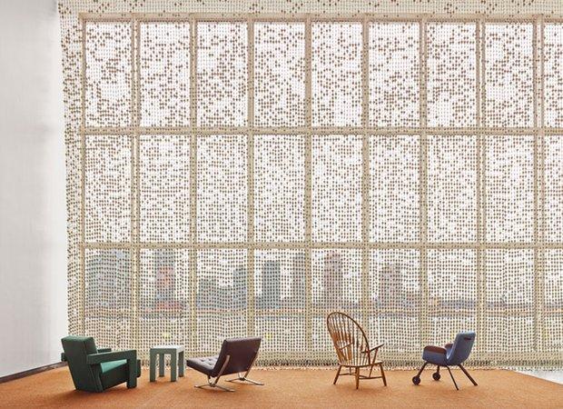Фотография: Декор в стиле Современный, Декор интерьера, Офисное пространство, Офис, Дома и квартиры, Проект недели – фото на INMYROOM