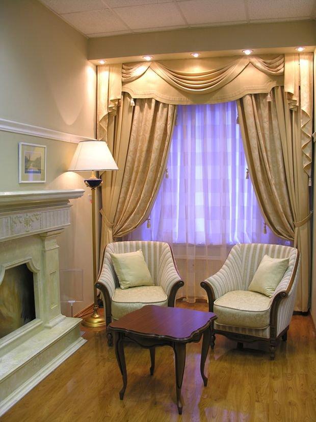 Фотография: Гостиная в стиле Современный, Декор интерьера, Квартира, Дом, Декор, Советы – фото на INMYROOM