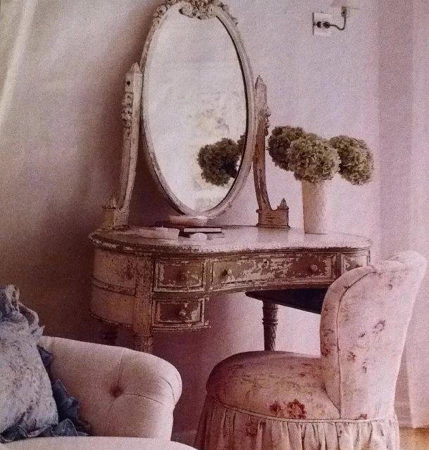 Фотография: Прочее в стиле , Декор интерьера, Дом, Стиль жизни, Советы, Шебби-шик – фото на INMYROOM
