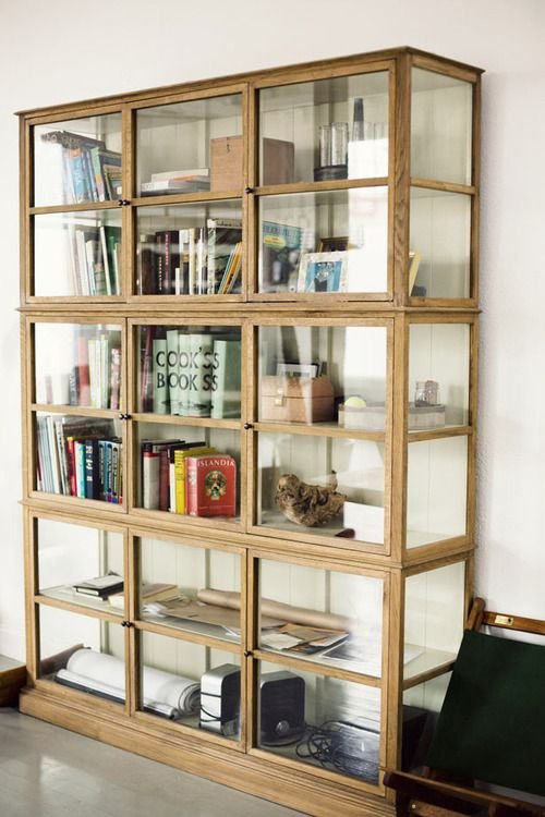 Фотография: Мебель и свет в стиле Скандинавский, Декор интерьера, Декор дома – фото на INMYROOM