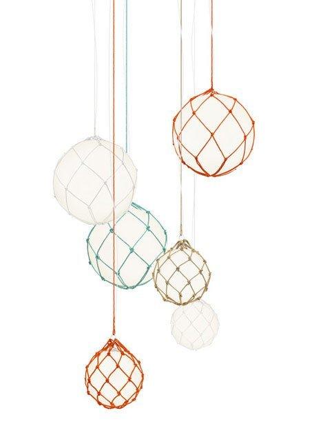 Фотография: Прочее в стиле , Дизайн интерьера – фото на INMYROOM