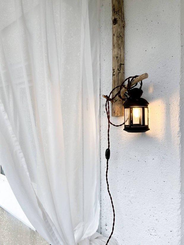 Фотография:  в стиле , Ремонт на практике, Хрущевка, 40-60 метров – фото на INMYROOM