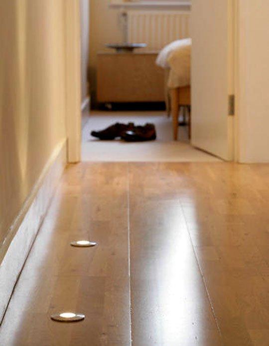 Фотография: Декор в стиле Современный, Декор интерьера, Освещение, Мебель и свет – фото на INMYROOM
