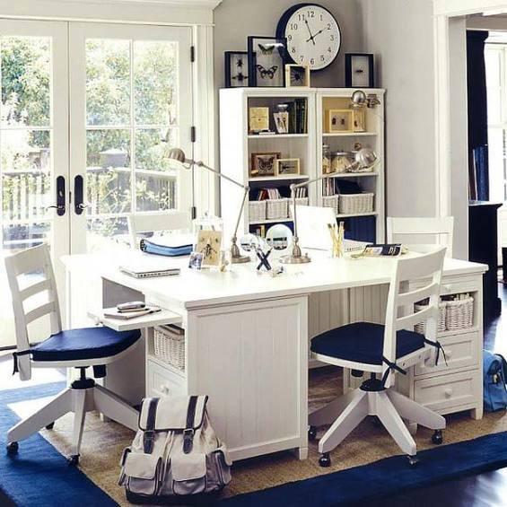 Фотография: Планировки в стиле , Детская, Интерьер комнат – фото на INMYROOM