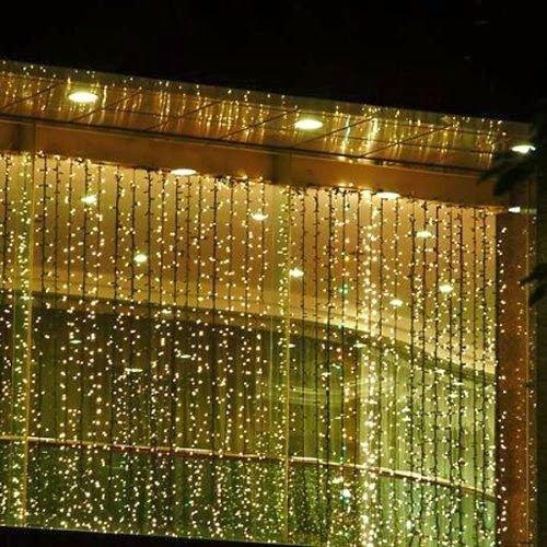 Фотография: Декор в стиле Современный, Декор интерьера, Декор дома, Праздник, Новый Год, Гирлянда – фото на INMYROOM