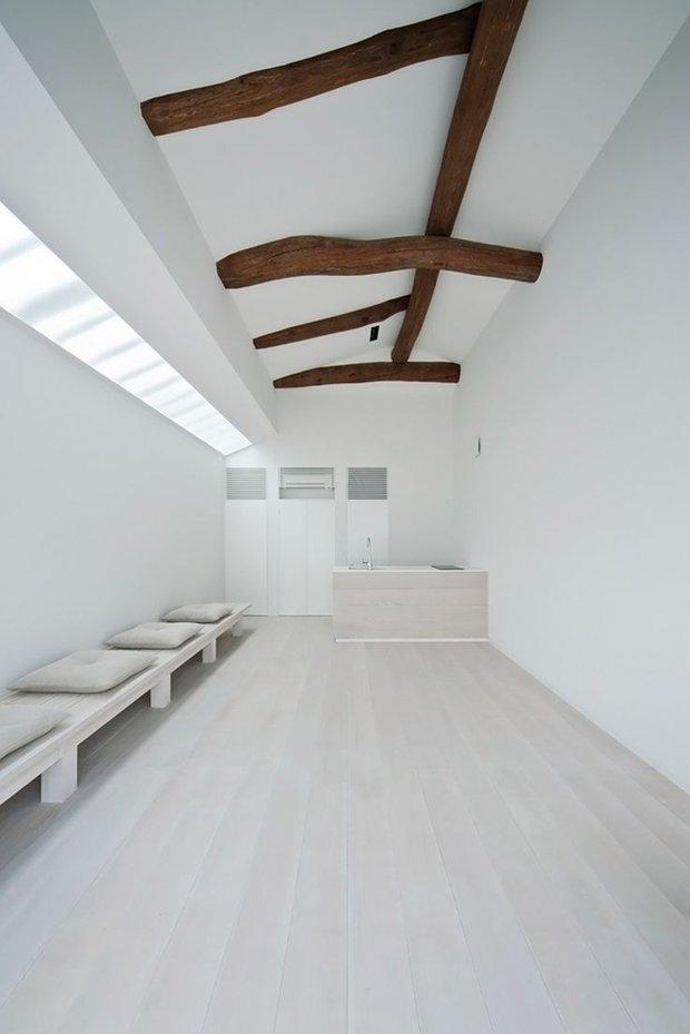 Фотография:  в стиле Лофт, Декор интерьера, Декор дома – фото на INMYROOM