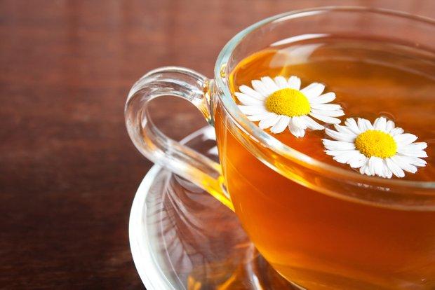 Фотография:  в стиле , Обзоры, чай, Здоровье, Диета – фото на INMYROOM