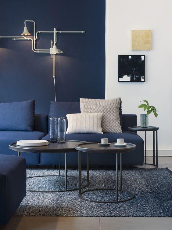 Купить диван за 140 000 рублей